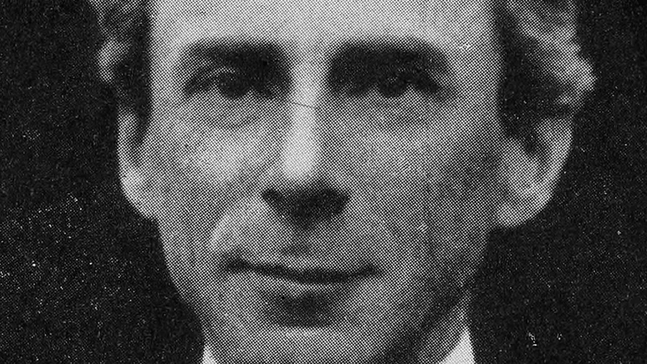 Bertrand Russell (Famous Mathematician and Logician)