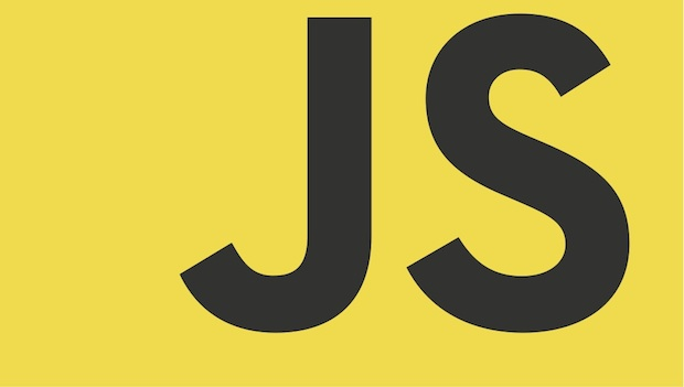 JS Featured Banner